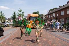 www.spruwwejagers.nl