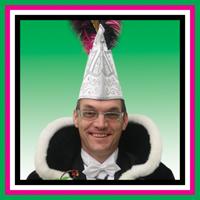 Prins Geert d'n Urste